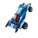 T-Icon-Backpacks-619-Turbo-L.png