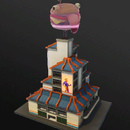 T-Icon-PS-CP NeoTilted XL DurrrBurger a.png