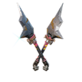 T-Icon-Pickaxes-OceanRiderFPickaxe1h.png
