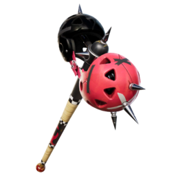 T-Icon-Pickaxes-TripleScoopPickaxes-L.png