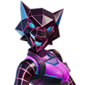 T-Variant-639-NeonAnimal-Wolf.png