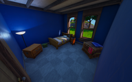 Homely Blue House3.png