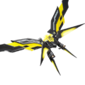 Metalmark Yellow.png