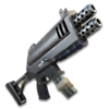 Ranger icon.png