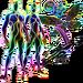 T-AthenaBundles-NeonBundle.png