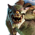 The Devourer (No Frost).png