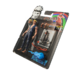 Blister Pack (Back Bling) - Icon.png