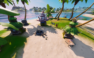 Coral Cove 3.png