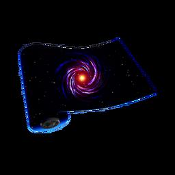 GalacticSpiral.png