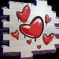 HeartsSprayPreview.png