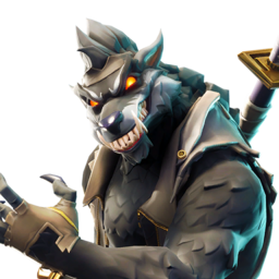 New Dire.png
