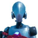 Stark Robot Icon.png