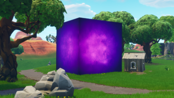 The Cube Map Update.png