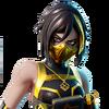 CavalryBandit-ShadowHD.png
