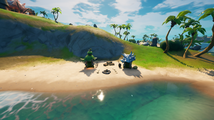 Coral Cove S5 8.png