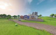 Dusty Depot Season X Updated.png