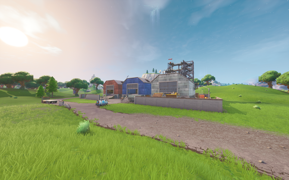 Dusty Depot Season X Updated.png