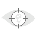 Eye on the prize icon.png