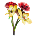 Flower petals icon.png