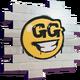 GGSmileySprayPreview.png