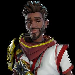 Hero Swordmaster Ken.png