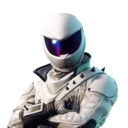 New Overtaker.png