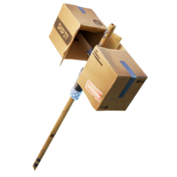 Box Basher.png