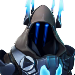 Hero The Ice King.png
