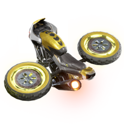 Stunt Cycle.png