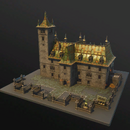 T-Icon-PS-CP TRV XL Mansion a.png