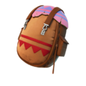 Hatch Pack - Back Bling - Fortnite.png