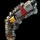 Makeshift Revolver.png