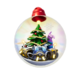 T-Icon-Backpacks-684-HolidayLightsMale-L.png