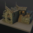 T-Icon-PS-CP-HH AbandonedDwelling a.png