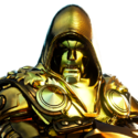 T-Variant-846-M-HighTowerDate-Gold-L.png