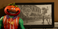 TomatoheadLoadingScreen.png