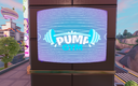 Pump Gym Logo.png