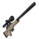 Scoped dragonfly icon.png