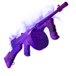 Shadow Drum Gun.png