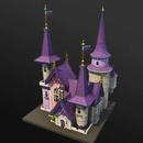 T-Icon-PS-CP PrincessCastle M Castle b.png