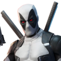 DeadpoolX-Force.png