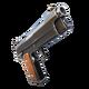 Pistol.png