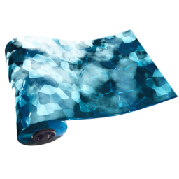 Shattered Ice.png
