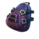 T-Icon-Backpacks-622-VampireCasual-L.png