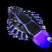 T-Icon Glider-PlumGlider-L.png