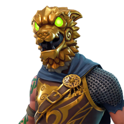 New Battle Hound.png