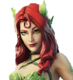 PoisonIvyProfile.png