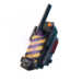 Ghost Trap Back Bling Icon.png