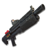 Heavy Shotgun.png