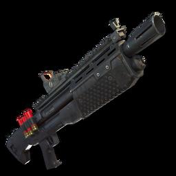 Heavy Shotgun.png